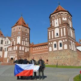 19.-20.5. Minsk – EU!