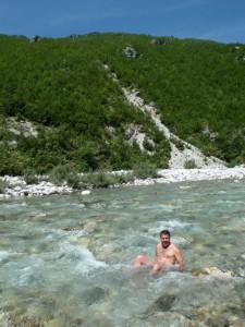 Albanie17