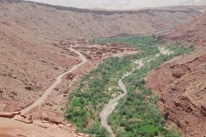 Maroko47