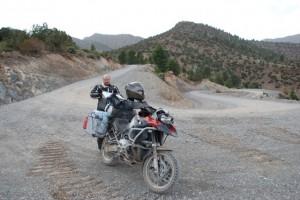 Maroko55