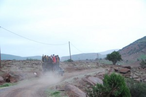 Maroko57