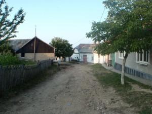 Rumunsko05