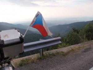 Rumunsko12